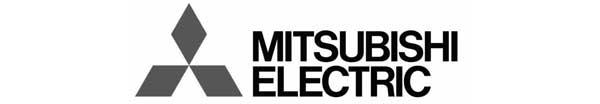 Riparazione caldaie Mitsubishi Milano