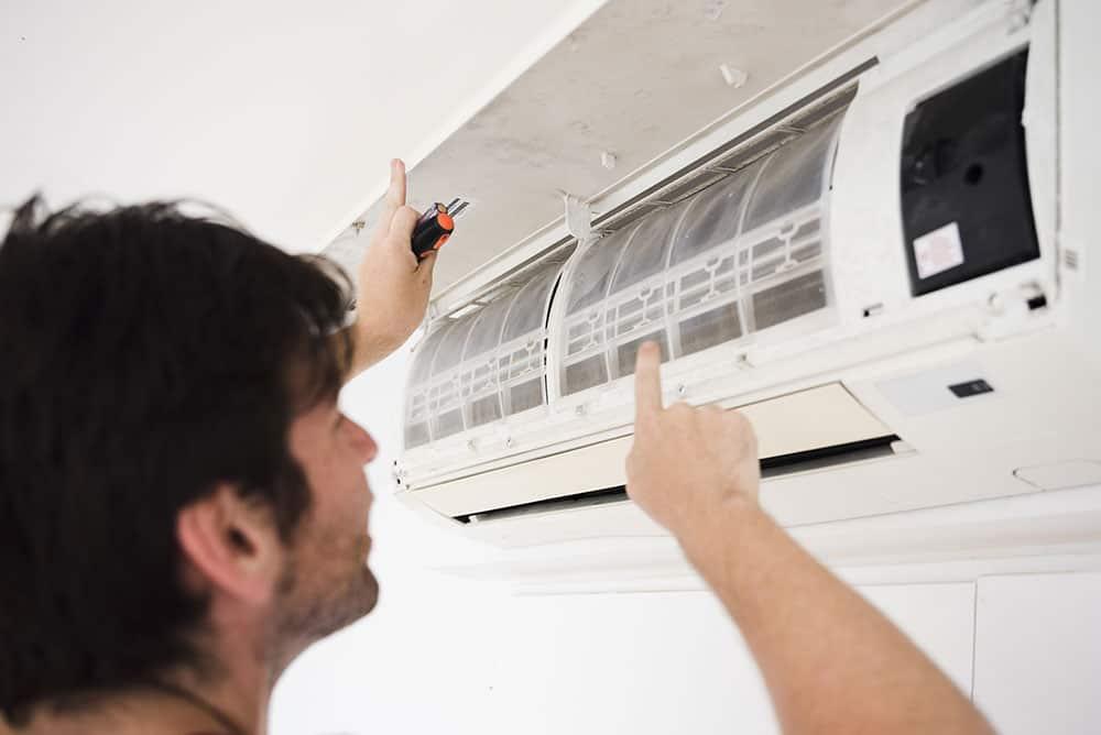Non sottovalutare l'importanza di una installazione professionale!