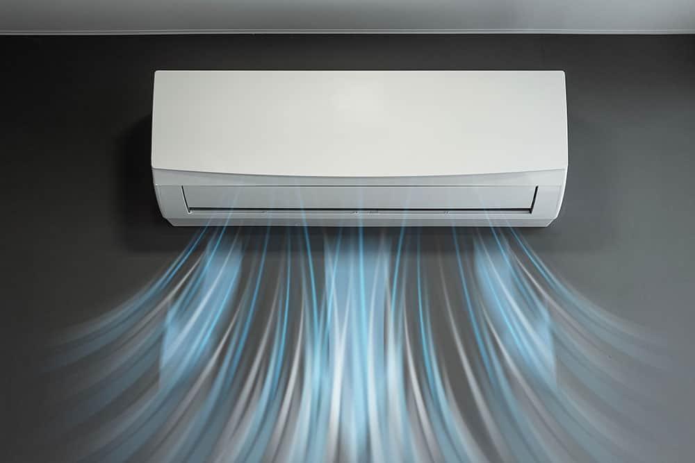 Le soluzioni che offriamo per la qualità dell'aria interna possono aiutare!