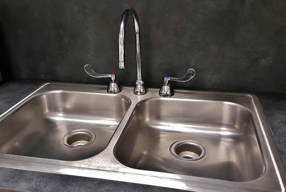 Disostruzione tubi di scarico cucina o bagno Milano