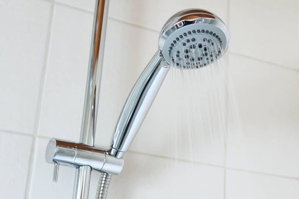 disotturazione box doccia