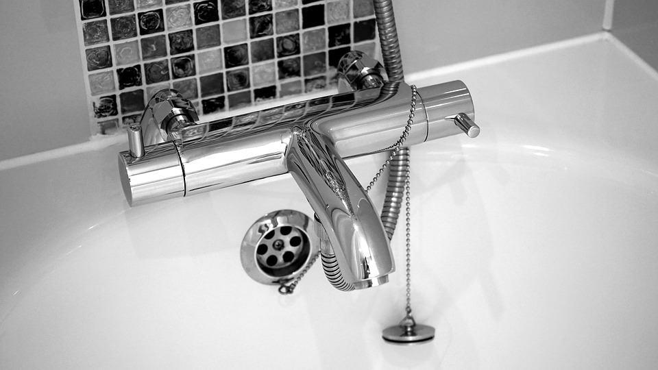 idraulico economico Milano