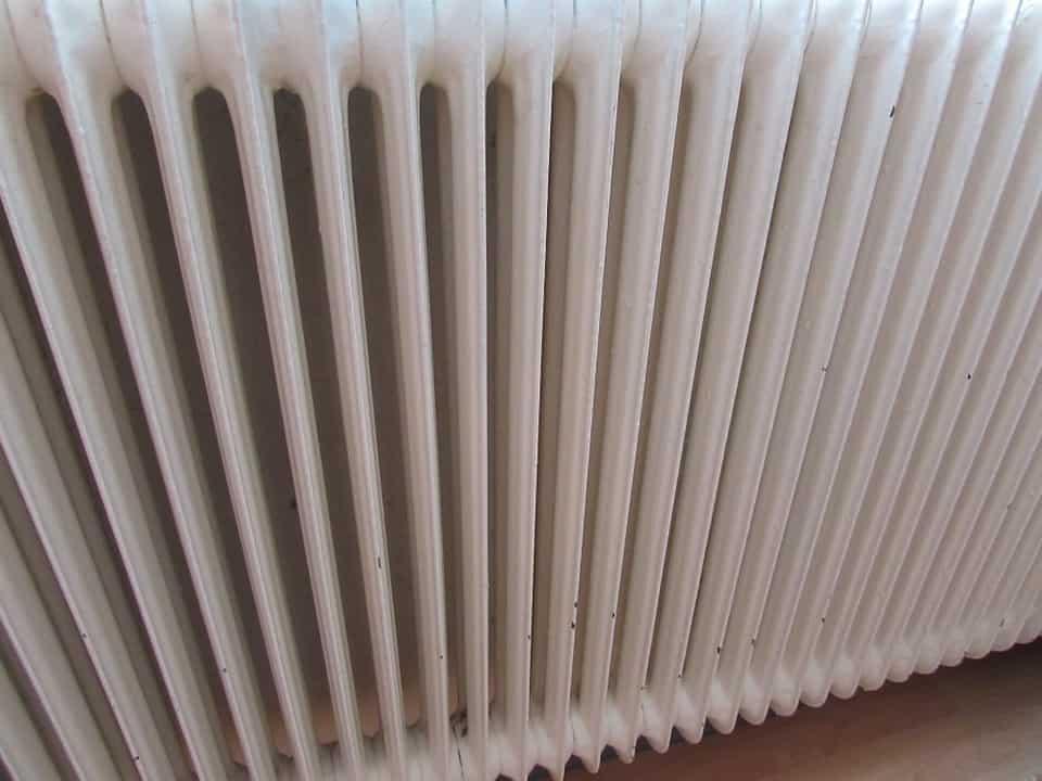 Costo impianto di riscaldamento termosifoni Milano