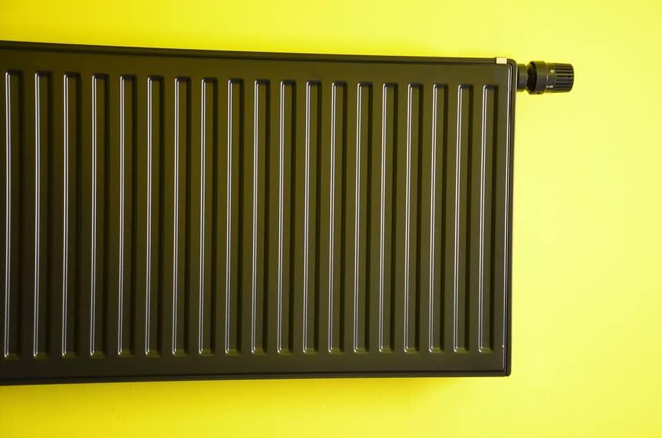 Costo impianto di riscaldamento termosifoni